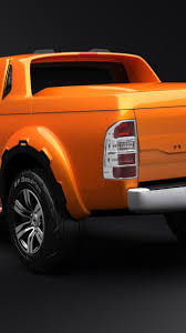 Land Vehicle 2008 Ford Ranger Max Concept Pickup Truck - HD QHD ... 2018 Ford F150 Rtr Muscle Truck Concept Sema 2017 Photo Gallery 2019 Harleydavidson Debuts Motor Trend Concept Things We Find Interesting Pinterest This Gfylookin 90s Is For Sale In Detroit What Inspired The Atlas Unveiled With 600 Hp Carscoops Bronco Youtube Raptor F22 Pictures Information Specs 2013 Cars And 2015 Coming To Report A Look Back At Fords Suv Concepts Image Hot News Ford Super Chief F 150