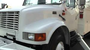 1998 International Altec Bucket Truck,Central Truck Sales, Miami ... All Florida Truck Sales Competitors Revenue And Employees Owler Contact Medium Dealer New Used Trucks Classic Cars Of Sarasota For Sale Fl Kerrs Car Inc Home Umatilla Isuzu Hino Fuso Commercial In South Tri County Front Loaders Parts Floridatrucks_com Instagram Profile Picbear Volvo Inventory Platinum Tampa Release Date 1920 1675 2008 Honda Crv North Equipment 1775 2009 Toyota Corolla
