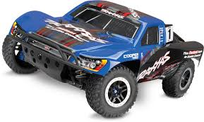 Traxxas Slash 4x4 Ultimate Short Course Truck RTR | RC CARS FOR SALE ... Amazoncom Traxxas 53097 Revo 33 4wd Nitropowered Monster Truck Slash 4x4 Ultimate Short Course Rtr Rc Cars For Sale Truck Tour Is Roaring Into Kelowna Infonews 110 Scale Trx4 Trail Crawler Land Rover Is The Summit A Truck Stop Dude Perfect Edition Adventures Unboxing Fox 24ghz Stampede Vxl Rogers Hobby Center 850764 Unlimited Desert Racer Race Wikipedia 4x4 Brushed Electric