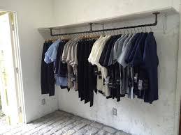 Alternative Apparel Clothing Creates Soft Simple Sustainable Basics