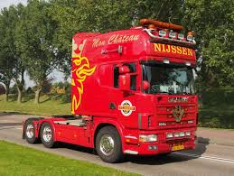 File:Red Scania Truck, Nijssen.JPG - Wikimedia Commons The Scania V8 Skin For Truck Euro Truck Simulator 2 Trucks For Sale In Tzania Introduces New Range Group Scanias New Generation Fuelefficiency Reaching Heights Agro V10 Fs17 Farming 17 Mod Fs 2017 Gear Is Here Youtube Interior Stock Editorial Photo Fotovdw 4816584 Type 7 Pimeter Kit Cab Lights By Bailey Ltd Mod V17 131x Ats Mods American With Zoomlion Concrete Pump Black Editorial Photo Image Of Perroti 52118016 Wallpapers 38 Images On Genchiinfo