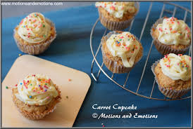 As The Days Passed Recipe Has Evolved And Slowly It Was Frosted With Cream Cheese That Became Best Combination Till Now