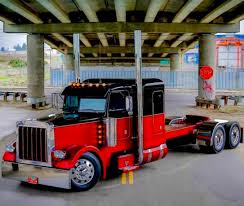 Pin By Eric S On Smoking | Pinterest | Rigs, Biggest Truck And Peterbilt Mack Trucks Driving The Intertional Lt Truck News Broken On The Road Big Rig Red Semi With An Open Hood Stock Volvo Vnl Gen 1 New Aftermarket Steel Chrome Aero Bumper With Hoods Competitors Revenue And Employees Owler Company Pin By Josh Loewen On Rigs Pinterest Kenworth Trucks Rigs Decals For Trailers Cars Trucker Xtreme Digital Graphix Us Bigtruck Sales Rise 27th Straight Month In March Wardsauto Sweet Kw Auto Transporter Trucks Biggest Truck This Is Tesla Verge Ron Krahn Twitter Need A Hood Thru Mpic Whats