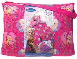 Kids Twin Bedding in a Bag Assorted at Menards
