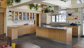 Lowes Canada Kitchen Cabinet Pulls by Kitchen Knobs Bathroom Pulls Hardware Vs And Bronze U2013 Glorema Com