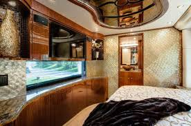 Rv Luxury Super C Dynaquest Xl At Motor Home Luxurious Bus Or House Amazing Travel Fancy Jpg