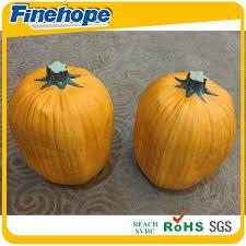 Carvable Foam Pumpkins Ideas by Quality Polyurethane Pumpkins Foam Pumpkins Pu Toy Pu Halloween