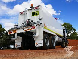 RS2000   Mining Water Carts, Water Trucks Australia   Shermac Curry Supply Onroad Water Truck Front Spray Heads In Action Youtube Rs2000 Ming Carts Trucks Australia Shermac Company Kwt2 Knapheide Website For Film Production Elliott Location Equipment Buy Deflector Fan Spray Head Online At Access Parts 1999 Caterpillar 769d Water Truck Onroad Trucks Hamilton 3 Side Assembly Sprayers Accsories 4000 Gallon Tank Ledwell Offroad Articulated