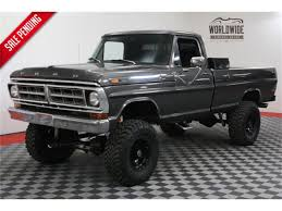 1971 Ford F100 For Sale | ClassicCars.com | CC-1039663 Research 2019 Ford Ranger Aurora Colorado Denver Used Cars And Trucks In Co Family 2010 F350 Lariat 4x4 Flat Bed Crew Cab For Sale Summit How Does The Rangers Price Stack Up To Its Rivals Roadshow 2017 Raptor Truck Springs At Phil Long 2012 Chevrolet Reviews Rating Motortrend For Michigan Bay City Pconning East Tawas 2006 F150 80903 South Pueblo Spradley Lincoln Inc New 2016 18 Food
