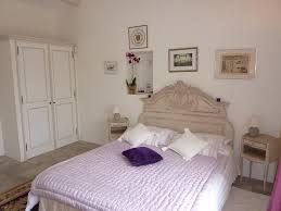 chambre d hote bonnieux chambres d hôtes le sol chambres d hôtes bonnieux