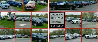 Car & Trucks For Sale In Hamilton, NY - Den Kelly Chevrolet Buick GMC History Of Utica Mack Inc Carbone Buick Gmc Serving Yorkville Rome And Buy Or Lease A New 2018 Toyota Highlander In Used Cars York Nimeys The Generation Ford F450 In For Sale Trucks On Buyllsearch About Our Preowned Preowned Dealership Bridgeport Alignments Albany Truck Sales Sienna 2000 Pickup Cars