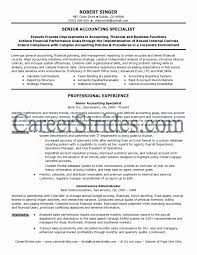 Senior Accountant Resume Sample Awesome Resume Examples For ... 12 Accounting Resume Buzzwords Proposal Letter Example Disnctive Documents Senior Accouant Sample Awesome Examples For Cv For Accouants Clean Page0002 Professional General Ledger Cost Cool Photos Format Of Job Application Letter Best Rumes Download Templates 10 Accounting Professional Resume Examples Cover Accouantesume Word Doc India
