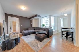 100 Toronto Loft Listings Apartments Condos For Rent In Liberty Village