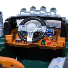 Best Choice Products 12V Ride On Semi Truck Kids Remote Control Big ... What Do All The Controls On A Truck Dashboard Quora Semi Truck Steering Wheel Desk Lovely Dashboard Inside A 30k Retrofit Turns Dumb Semis Into Selfdriving Robots Wired Red For Trucks Big Driver Of Car Crushed By Semitruck In Warren Crawled Beneath Luxury Steam Munity Guide Top 3 2015 Intertional Prostar Plus Sleeper For Sale Keeps Driving Hands The Man Stock Photo Edit Now Skrs Csio Technologies Tesla With Trailer 2019 Ats 131x American New Freightliner Cascadia 6x4 Day Cab Tractor At Premier Interior