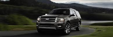 Bolin Ford Pre-Owned Tulsa OK | New & Used Cars Trucks Sales & Service Ford Motor Company Timeline Fordcom All Access Car Trucks Sales Aliquippa Pa New Used Cars City Edmton Alberta Suvs Edge San Diego Top Reviews 2019 20 Quality Preowned Jesup Ga Service For Sale In Humboldt Sk And Truck Rentals Ma Van Boston One Of The Leading Dealers Arkansas Located Jacksonville 2018 Vehicles Villa Orange County Models Guide 39 And Coming Soon Shop Duncannon Maguires F1 Pickup 36482052 The Best Designs Art From