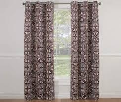 Room Darkening Drapery Liners by Curtains U0026 Window Treatments Big Lots