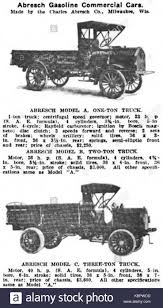 1911 Abresch Cramer Model A B C Trucks Ad Stock Photo: 162157449 - Alamy Abc Motors Co Ltd The New Generation Of Trucks Tel 405 9903 Where You Can Buy The 2015 Hess Toy Truck News Rob And Sean 404s Favorite Flickr Photos Picssr Channel 7 Eyewitness Communications On West Truck Trailer Transport Express Freight Logistic Diesel Mack Mister Softee Suing Rival Ice Cream Truck In Queens For Stealing M929a2 Military 5ton Dump Roll Up Tonneau 072013 Gm Full Size 1500 072014 Hd 65 Police Chase Down Stolen Stumptown Coffee North La Eater Pfb999s Most Recent Bills Front Porch Takes Its Menu To Wilmington Masses With