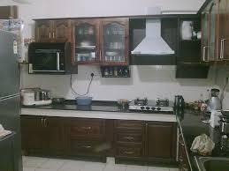 Kitchen Decor Blue Bangalore