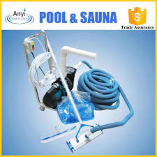 pool tile cleaning equipment wholesale pool suppliers alibaba