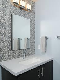 Bathroom Backsplash Tile Home Depot by Bathroom Copper Backsplash Tiles Lowes Subway Tile Bathroom