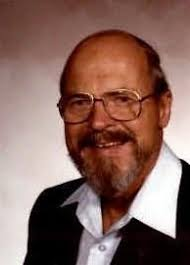 James Norberg Obituary Henderson s Funeral Homes & Crematorium