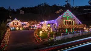 Christmas Tree Lane Turlock Ca Hours by Music Christmas Lights Christmas Lights Decoration