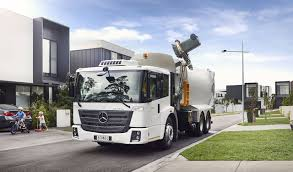 Mercedes Econic Truck – Mavin Truck Centre Mercedes Freightliner Trucks 2019 New Freightliner Cascadia 125 Dd13 410 Hp 10 Speed At Truck Club Forum Trucking Debuts Allnew 2018 Fleet Owner Dealership Sales Sport Chassis Sportchassis Shipments Inventory Northwest Freightliner Scadia126 For Sale 1415 Dump Vocational Trucks Scadia 1439 Behind The Wheel Of Freightliners Inspiration Autonomous Truck