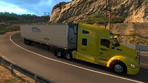REL] Prime Inc. Truck & Trailer Skins - SCS Software Sioux City Truck Trailer North American And Trailer Stock Image Image Of American Camping 3707471 Simulator Peterbilt 567 Rental Freightliner Doepker Dealer Saskatoon Frontline Painted Trailers Traffic Pack V14 By Jazzycat Ats Mods Michelin Tires For Trucks In Big Rig Truck Drive West Into The Sunset On 1934 Studebaker Semi Vintage Pinterest Without A Vector Images Of Any Size In V11 Eagles Modding Forums New
