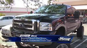 Boynton Beach Man Stops, Records Suspected Truck Thief - YouTube Onto North Bay Ontario Truck Stop Showers Youtube Old Stock Photos Images Alamy Manual Lens Page 5 Caps Covers And Trailers The 2016 Ram 1500 2wd Crew Cab 1405 Lone Star In Longview Tx Why How To Adjust A Hood Latch Rattle Ford F150 Dark Underbelly Of Stops Pacific Standard Joplin 44 Truckstop Toledo Ohio Undying Love Truck Stop Great Lakes Review Rc Plow Peterbilt Wikipedia 2017 Chevrolet Impala 4dr Sdn Lt W1lt