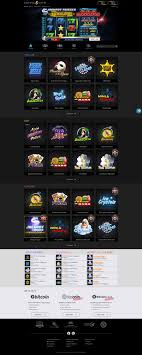 Top 10 Punto Medio Noticias | Cool Cat Casino No Deposit Free Spins Top No Deposit Casino Mobile For 2019 Silver Oak Online Bonus Masterpiece Studio Roaring 21 Detailed Review Code And Rich Casino No Deposit Bonus Codes 25 Free Spins Codes 365 Roulette Royal Ace Casinobonusclub Best Five No Deposit Bonus Codes Mobile Tablet Payout Online Casino Coupon Kamus Free On Pandas Onbling Double Down Slots Poker