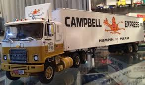 Pin By Randy Cobb On Model Kits-semi Trucks | Pinterest | Semi Trucks Crossrc Bc8 Mammoth 112 Scale 8x8 Off Road Military Truck Kit Building Experience T19 Products Ingmar Spijkhoven Vintage 1970s Amt Chevy Bison 125 Semi Tractor Cab Model Kits For Sale Best Resource Amazoncom White Western Star Toys Freightliner 2in1 Scdd Cabover 75th Rare Amt Peterbilt Wrecker T533 Convoy Mack Plastic Ats Mods Australian Army Diamond Reo Semitrailer Meng Us M911 Chet 8x6 M747 Heavy Equipment Semitrailer 135 Tamiya America Inc 114 King Hauler Horizon Hobby