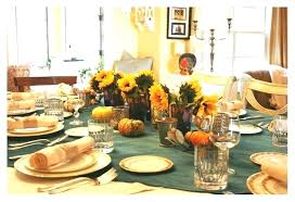 Sunflower Kitchen Set Decor Theme Rustic