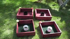 How To Build A Washer Toss Game - YouTube Amazoncom Rivercity Pitching Washers 4 Red White With Outdoor Diy Washer Toss Game With Box For Lawn Games 3 Hole Boards Official Set Bean Bag Cornhole Sports Backyard Attractive And Outdoors Ideas Boxed Crane Ebth Other 159081 Gosports Premium Wood How To Build Board Redneck Horshoes Youtube Gosports Birch Fun Hathaway Setbg3115 The Home Depot