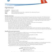 Flight Attendant Resume With Norience Sample Prior For ... 9 Flight Attendant Resume Professional Resume List Flight Attendant With Norience Sample Prior For Cover Letter Letters Email Examples Template Iconic Beautiful Unique Work Example And Guide For 2019 Best 10 40 Format Tosyamagdaleneprojectorg No Experience Invoice Skills Writing Tips 98533627018