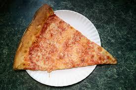 best pizza slice joes w710 h473 2x