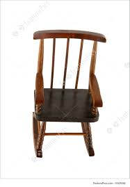 Antique Furniture: Brown Rocking Chair Isolated On White Background Antique Rocking Chair With Cane Seat And Back Ebth 1800s New England Shaker Ladder Elders Early 20th Century Fniture Beautiful Upholstered For Home Wood Vintage Rocking Hand Carved Mahogany Lion Arm Swedish Chairs Bargain Johns Antiques Morris Archives Arts Crafts W4274 Stickley Era Joenevo Brothers High W1483 19th American Influence Victoria
