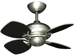 ceiling outstanding oscillating ceiling fans small ceiling fans
