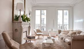 enchanting living room gray paint photos best image engine