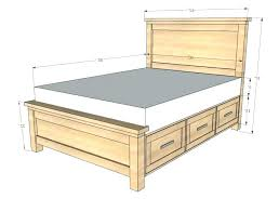 Malm Low Bed by Black Ikea Bed Frame Bed Frame Ikea Black Metal Bed Frame Queen