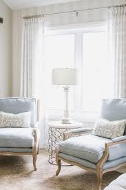 100 Popular Interior Designer The Best Pics Of In Orange County Trend And Styles