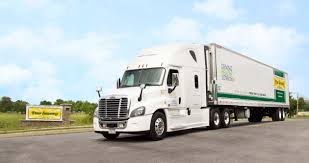 100 What Is A Straight Truck Sunrise Transport CDL Driver Careers Four Seasons