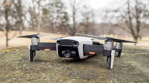 Best Christmas 2018 Drone Deals: $100 Off DJI Mavic 2 Pro Or Zoom ... Dji Mavic Pro Quadcopter Combo Cn001 Na Coupon Price Rabatt 70956 86715 Gnstig Kaufen Mit Select Coupons And Pro 2 Forum Mavmount Version 3 Air Platinum Spark Tablet Holder Zoom Osmo Tello More On Flash Sale Best Christmas 2018 Drone Deals 100 Off Or Code 2019 10 Off Coupons For Care Refresh Discount Codes Get Rc Drone And For Pro Usd 874 72866 M4d Xm4d M4x Review The To Buy