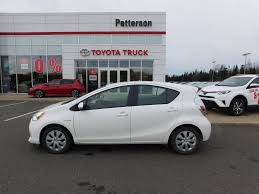 Used 2012 Toyota Prius C Technology In Hartford - Used Inventory ... Cc Outtake 2018 Honda Ridgeline The Pickup For Prius Owners Baldwinsville Used Toyota Vehicles For Sale East Wenatchee Hellabargain 2010 Cvt Red Sacramento Preowned 2016 C Auto Climate Control Hybrid Drive In How Jesus Helped Me Buy A University Cgregational United New Roads Leasing Fremont Ca 20 Cars And Trucks Pinterest At Prescott Holden Otorohanga Im Trading My A Cheap What Car Should I