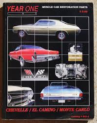 Cheap Gm Restoration Parts Catalog, Find Gm Restoration Parts ... Electric Semi Trucks Heavyduty Available Models China Year One Truck Parts Whosale Aliba Visit Hartway Motors Inc For Auto Service And New Used Cars In Custom Truck Builds Wwwdrmwearautotivecom Mack Wikipedia Chevs Of The 40s 371954 Chevrolet Classic Restoration Parts Welcome To Daf Limited Daf Buy Oem Or Genuine Product On Alibacom Heavy Duty For Aftermarket Pacific Need Speed Payback 65 Mustang Derelict Location Guide Or Pickups Pick Best You Fordcom