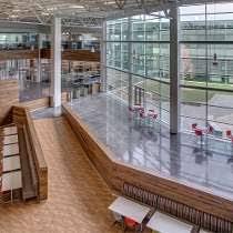 Meijer Service Desk Hours by Meijer Salaries Glassdoor