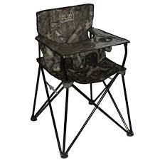 100 Walmart Carts Folding Chairs Baby GoAnywhereHighchair Camo Jamberly HB2001 Kids
