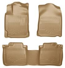Toyota Avalon Floor Mats Replacement by Toyota Camry Floor Mats At Andy U0027s Auto Sport