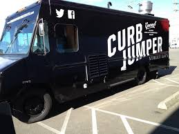 Curb Jumper Truck | Seattle Food Truck Builders Mysite Seattle Food Trucks Damianas Blue Truck Special And Pais Roll Seattleus Newest Wrhseattleweeklycom Here Cheese Festival Thursday Pnics Eater British Fish Chips From A Food Truck In Imgur Bread Circuses Luchador Taco Co No Bones About It New Seattles 10 Essential For Dogs The Barkery Weirld News Box On Wheels Roaming Hunger This Is Nacho Mamas But It Qa Chebogz Seattlefoodtruckcom Find Washington State Association