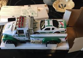 2011 Hess Toy Truck And Race Car | EBay Truck Stop I 10 Hess Cporation Wiki Review Everipedia 1994 Rescue Video Youtube Toy On Twitter Inspectphxhomes Congrats Could You 2015 Fire And Ladder Words The Word Pilot Flying J Speedway Form Joint Venture In Southeast 2011 And Race Car Ebay Hess Collectors Forum Home Facebook Dump Stopmotion Hd 2010 Commercial