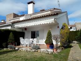 100 Villa In Rent In Platja DAro Casa Adosada Playa Aro Center